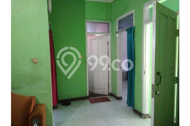 Rumah Cocok buka Usaha di Sangkuriang Cimahi 10918291