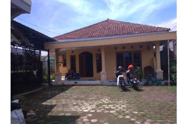 Rumah Cocok buka Usaha di Sangkuriang Cimahi 10918170