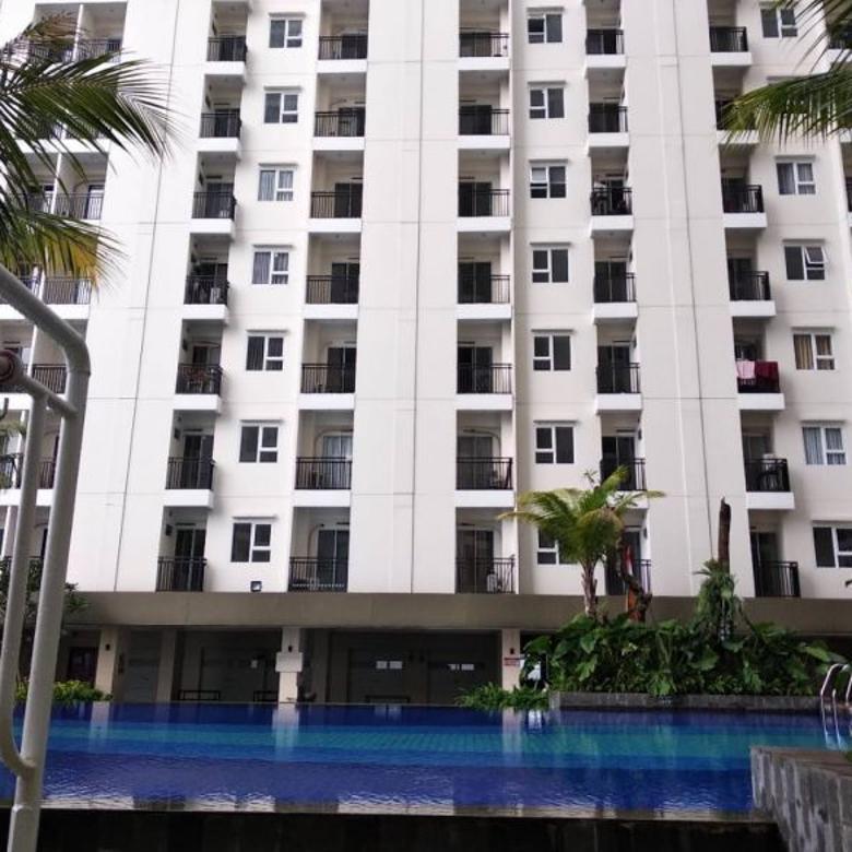 Dijual Apartement Cinere Resort