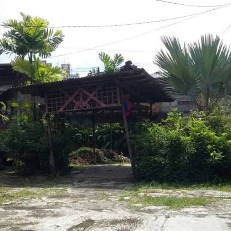 Dijual Kavling Di Pekayon Pejaten Barat Jakarta Selatan