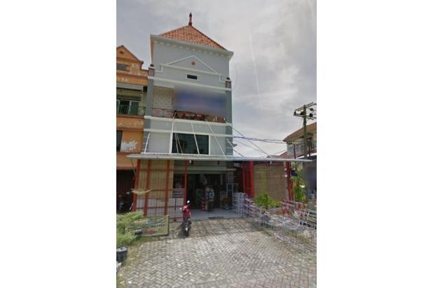 Dijual Ruko di Nirwana Eksekutif 17341312