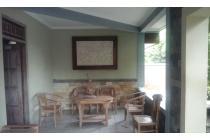Rumah Bagus 294m2 Asri Murah Nguter Sukoharjo