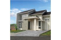 Rumah impian di Purwokerto