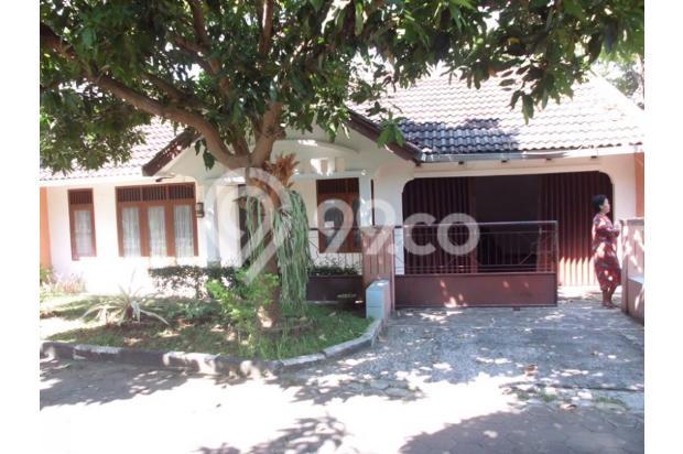Rumah Cantik Harga Apik Di Perum Beingin Indah Semarang 2844458