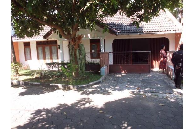 Rumah Cantik Harga Apik Di Perum Beingin Indah Semarang 2844459