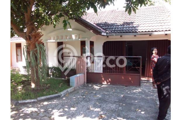 Rumah Cantik Harga Apik Di Perum Beingin Indah Semarang 2844460