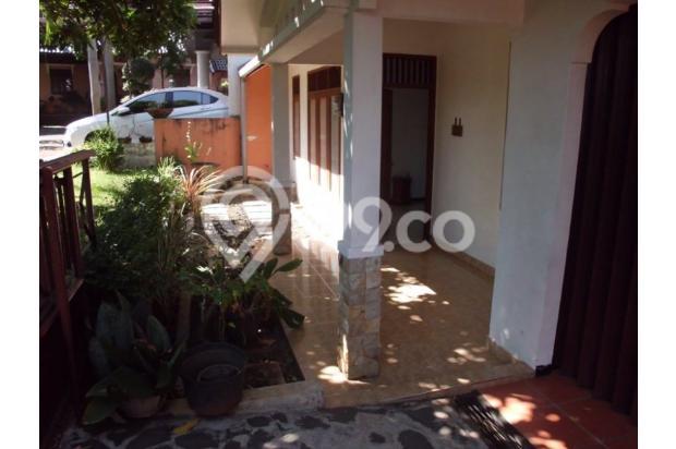 Rumah Cantik Harga Apik Di Perum Beingin Indah Semarang 2844468