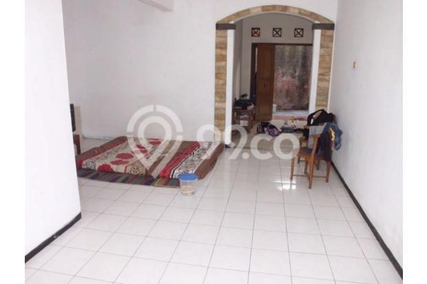 Rumah Cantik Harga Apik Di Perum Beingin Indah Semarang 2844467