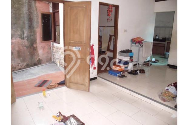 Rumah Cantik Harga Apik Di Perum Beingin Indah Semarang 2844471