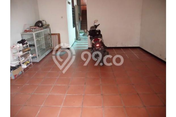 Rumah Cantik Harga Apik Di Perum Beingin Indah Semarang 2844472