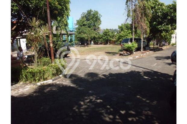 Rumah Cantik Harga Apik Di Perum Beingin Indah Semarang 2844478