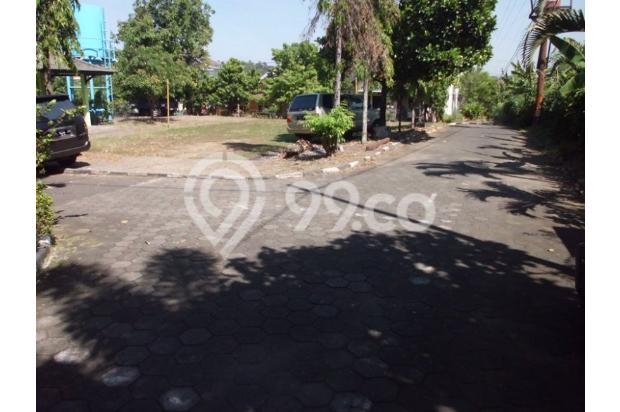 Rumah Cantik Harga Apik Di Perum Beingin Indah Semarang 2844479