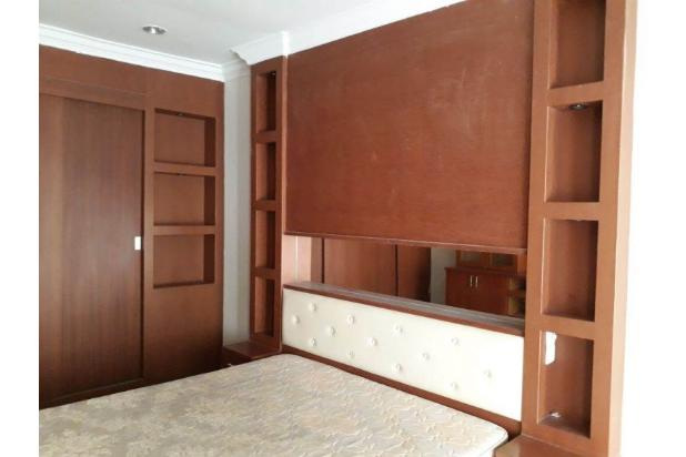 Sewa Murah Sukajadi Full Furnished 15423938