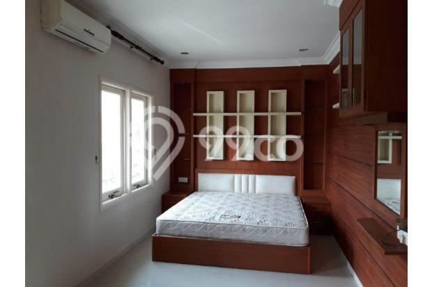 Sewa Murah Sukajadi Full Furnished 15423942