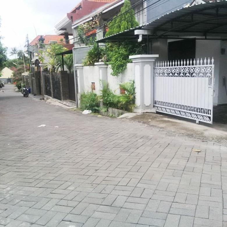Rumah-Badung-4
