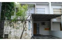 forest mansion dijual