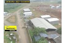 Gudang-Bogor-18