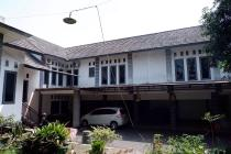 Dijual Cepat Rumah Luas Lokasi Strategis Di Cibubur