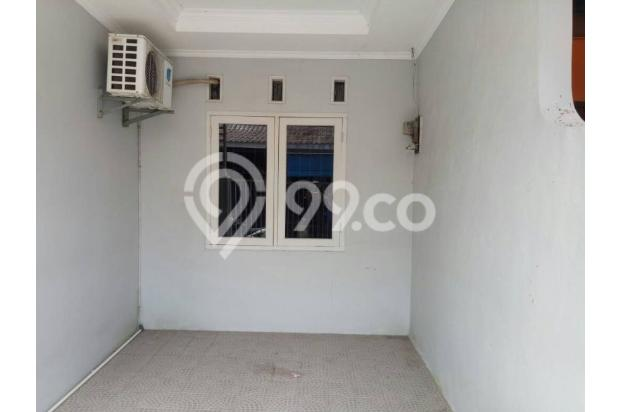 Investasi Rumah Murah di Bekasi Utara Cluster Berkualitas 14318202