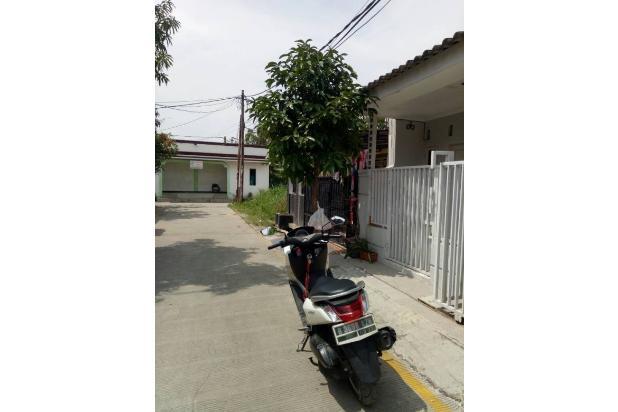 Investasi Rumah Murah di Bekasi Utara Cluster Berkualitas 14318204