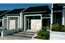 Rumah baru Ciwastra kota Bandung dekat gedebage