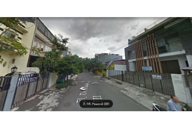 Jual Ruko Strategis Untuk Invest di Muwardi  Grogol Jakarta 15036942
