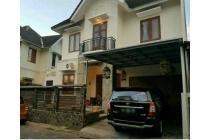 Dijual Rumah Siap Huni Jl Wates Ambarketawang Jogja, LT 146 m2