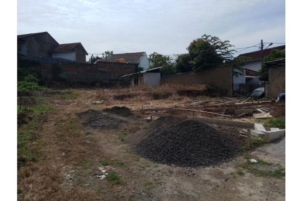 Jual Rumah Cluster di Cipanawar 18273230
