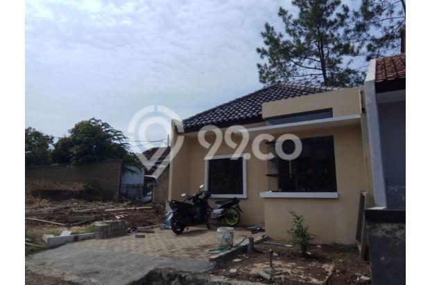 Jual Rumah Cluster di Cipanawar 18273238