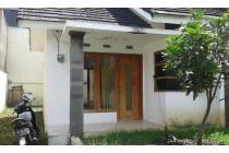 Dijual rumah Dago cigadung Bandung jawa barat