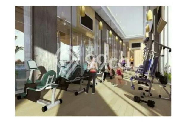 Apartemen Exlusively For Women 5277570