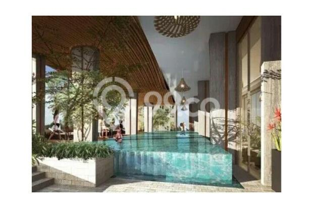 Apartemen Exlusively For Women 5277573