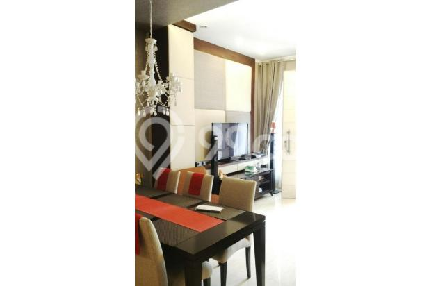 RUMAH DIJUAL: Senayan Golf Residence (Tlp 0819232047) Hadap Golf Range 13697383
