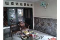 DIjual Rumah Minimalist Dipermata Hijau 25 Juta/Meter