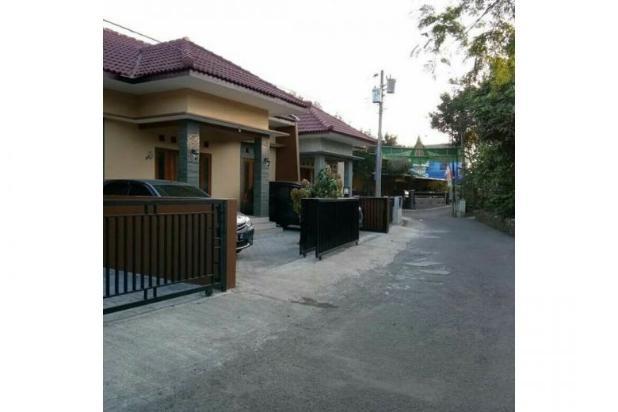 KREDIT Rumah Bekasi Bisa KPR Konstruksi Sangat Aman 12900592