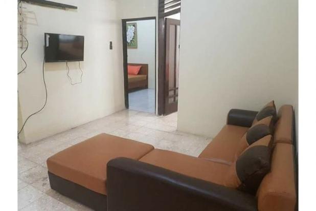 KREDIT Rumah Bekasi Bisa KPR Konstruksi Sangat Aman 12900594