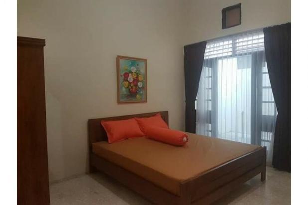 KREDIT Rumah Bekasi Bisa KPR Konstruksi Sangat Aman 12900595