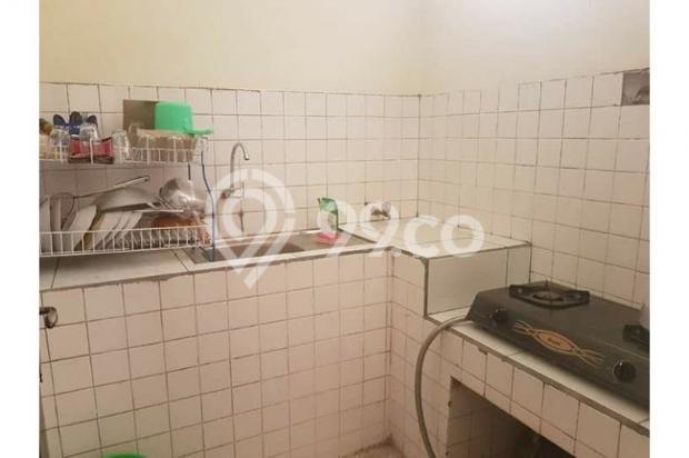 KREDIT Rumah Bekasi Bisa KPR Konstruksi Sangat Aman 12900596