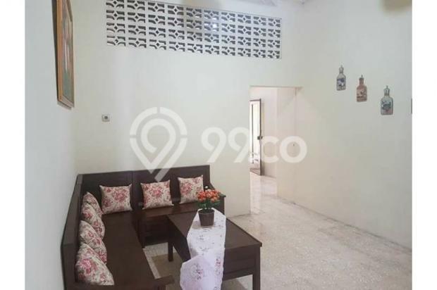 KREDIT Rumah Bekasi Bisa KPR Konstruksi Sangat Aman 12900600