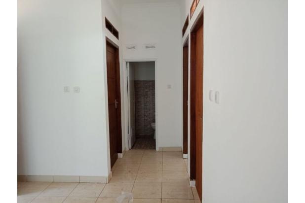 KPR Tanpa DP: Rumah Baru Perigi Pasti Akad 17996733