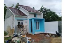 Rumah Cantik Duren Seribu, 12 X Bayar Free Bunga, di Nego aja