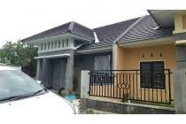 Jual Rumah Murah di Daerah Godean Sleman, Rumah Terbaik Dekat Jambon Resto