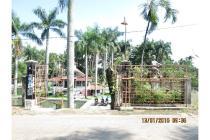 Dijual Properti di Bandung, Tanah di Cijambe Subang Cocok Untuk Wisata