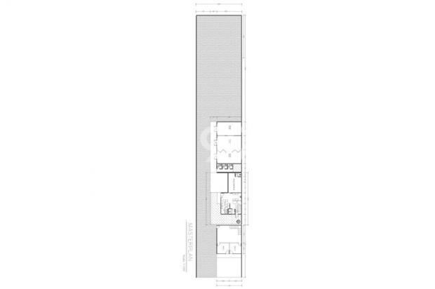 Rumah Dijual di Jl Godean Jogja, Hunian Strategis Dekat Universitas Aisyiya 9837911