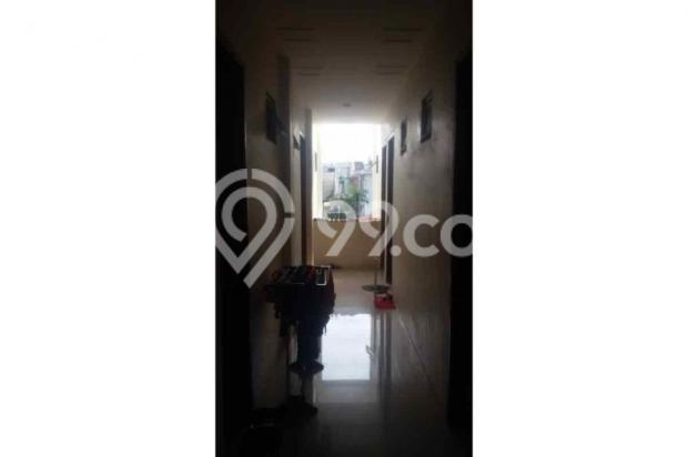 Disewa Ruang Usaha Kost di Alfalaah Raya 8261149