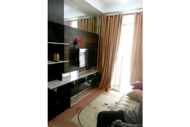 Rp749jt Apartemen Dijual