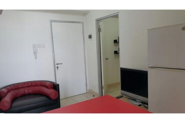 Disewa Apartement Green Bay di Pluit Tower A, LT. 16 (semi furnised) 4692783