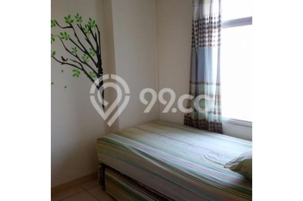 Disewa Apartement Green Bay di Pluit Tower A, LT. 16 (semi furnised) 4692790