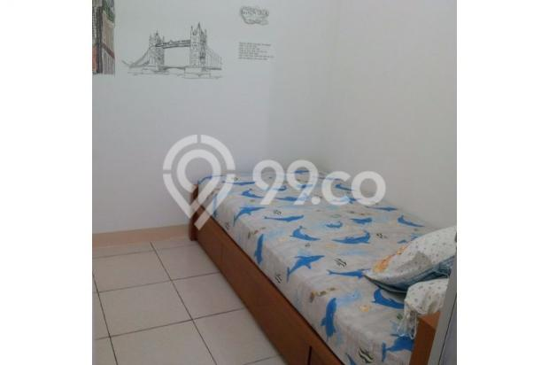 Disewa Apartement Green Bay di Pluit Tower A, LT. 16 (semi furnised) 4692791