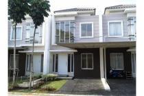 AMERIKA LATIN UK.6X18 - RUMAH MEWAH, HARGA MURAH - GREEN LAKE CITY, JAKARTA